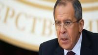 Lavrov: ABD'nin diğer ülkelere müdahalesi, neo-emperyalist bir yaklaşım
