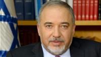 Korkak Siyonist Rejim, İran ve Hamas'ı Tehdit Etmiş