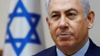 Netanyahu bazı Arap ülkeleri ile ilişkilerini açıkladı