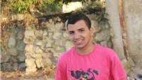 Batı Şeria'da Halk Siyonistlere Karşı Saldırılar Başlattı: Son 24 saat içerisinde 3 Filistinli şehid oldu
