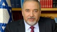Siyonist Libermandan İtiraf: Suriye'nin Güneyinde Hizbullah Veya İranlı Hiçbir Güç Bulunmuyor
