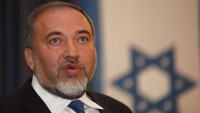 Siyonist İsrail Rejimi Geri Adım Attı