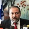 Siyonist Lieberman: Nablus Eylemini Yapanları ve Onları Gönderenleri Biliyoruz