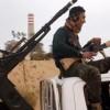 Libya'daki şiddet olaylarında bir haftada 11 kişi öldü, 32 kişi yaralandı