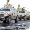 Libya'da çatışma: 40 ölü