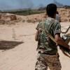 Libya'da 3 gün süreyle ateşkes sağlandı