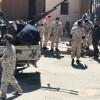 Libya Ulusal Mutabakat Hükümeti: Hafter güçleri savaş suçu işlemiştir