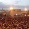 Libya'da 17 Şubat devriminin beşinci yıldönümü kutlandı