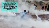 Kudüs İntifadasında Son Gelişmeler