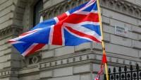 Londra'da Müslüman gruba ırkçı saldırı