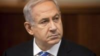 İran'ın Füze Programı Netanyahu'nun Uykularını Kaçırıyor