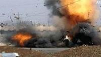 Lübnan ordusu Ersal ve Lebva beldelerinde terörist örgütlere tabi olan Suriyeli 8 teröristi tutukladı