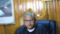 Myanmar'da Müslüman avukata suikast