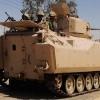 Mısır'ın İsmailiyye Kentinde Çatışma: 14 Ölü