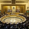 Mısır ve Lübnan Beşar Esad'ı davet etmeye hazırlanıyor