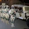 Sina Bölgesinde Askeri Birlik Hedef Alındı: 1 Yüzbaşı Öldü, 3 Asker de Yaralandı
