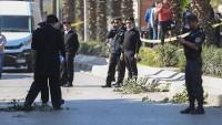 Mısır'da saldırı: 39 ölü
