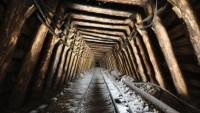 Yine maden kazası: 1 Ölü