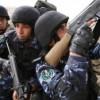 Mahmud Abbas'a Bağlı Güçlerden Hamas Liderlerine Tutuklama