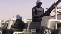 Mali'de bombalı saldırı: 37 ölü