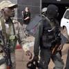 Mali'deki Bombalı Saldırıda Ölenlerin Sayısı 60'a Yükseldi