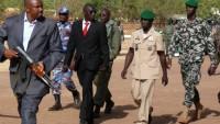 Mali'de hükümet ile Tuareg grubu arasında esir takası