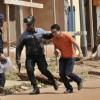 Mali'de BM üssüne roketli saldırı: 3 ölü