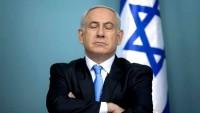 Netanyahu'nun eşi yolsuzluktan ifade verecek