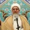 Al-i Halife Rejimi Şehitlerin Kanı Sayesinde Devrilecek