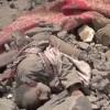 Siyonist Suud Ordusunun Yemen Halkını Katliamı Sürüyor: 9 Şehid
