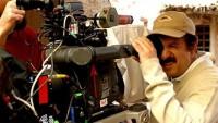 Mecidi: Batı ve Arabistan Hz. Muhammed (sav) filmini engelledi