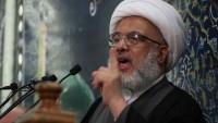 Ayetullah Sistani'nin Kerbela Temsilcisi'ne yönelik başarısız bir suikast girişimi gerçekleşti