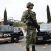Meksika'da silahlı saldırı: 11 ölü!