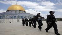 İran'dan İsrail'in yeni komplolarına karşı uyarısı