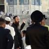 İki Gün İçinde 272 Yahudi Yerleşimci Mescid-i Aksa'ya Baskın Düzenledi