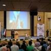 8. Uluslararası Dünya Müslüman Doktorlar Konferansı Meşhed Kentinde Düzenleniyor