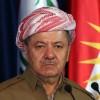 IKBY: Irak Federal Yüksek Mahkemesi'nin kararına uyacağız