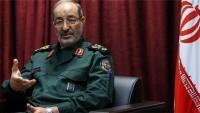 General Cezayiri: Bölge bir avuç siyasi cücenin eline düşmüş