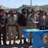 Suriye Münbiç askeri şurasından Türkiye ve ABD arasındaki anlaşmaya tepki