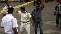 Mısır Dışişleri Bakanı: Parlamento Tiran Ve Senafir Adalarının Devrini İptal Edebilir