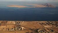 Mısır Halkının Direnişi, Mısır Rejimine Geri Adım Attırdı: Adaların Satışı İptal