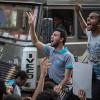 Mısır'da Tahrir Meydanı Olayları Tekrar Mı Başlıyor? Halk Sokaklarda