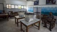 Mısır seçimlerine katılım yüzde 16 olarak açıklandı