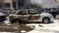 Suikaste Uğrayan Mısır Cumhuriyet Başsavcısı Hişam El Bereket Hastanede Hayatını Kaybetti