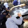 Mısır'da bombalı saldırı: 12 ölü, 20 yaralı