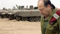 Moshe Yalon: Filistinlilerle Kalıcı Bir Çözüm İmkansız