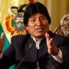 Bolivya: ABD Daha Öncede Asılsız İddialarla Irak'a Saldırdı