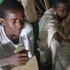 Moritanya'da İslami Eğitim Veren Ünlü Kurumlar Kapatılıyor