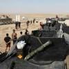 Musul Üniversitesi IŞİD'den Kurtarıldı