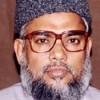 Bangladeş Cemaat-i İslami Partisi Genel Sekreteri Mücahid'e Verilen İdam Cezası Onandı